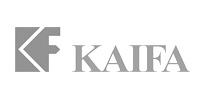 KAIFA