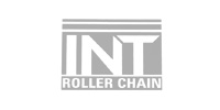 INT ROLLER CHAIN