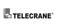 Telecrane